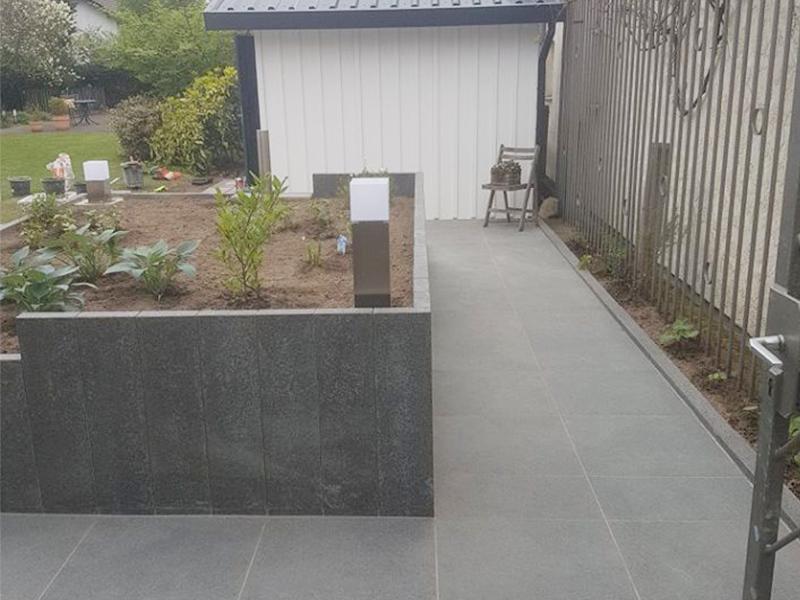 garten landschaftsbau neukirchen vluyn tiefenbach bau. Black Bedroom Furniture Sets. Home Design Ideas